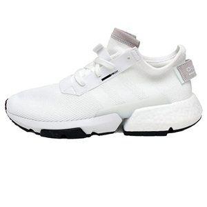 adidas Men's POD-S3.1 Shoes Sneakers